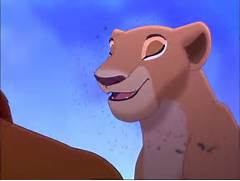 Lion King Pictures of ...