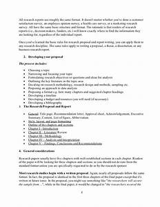 Sample Research Design Proposal Internship Essay Examples Example