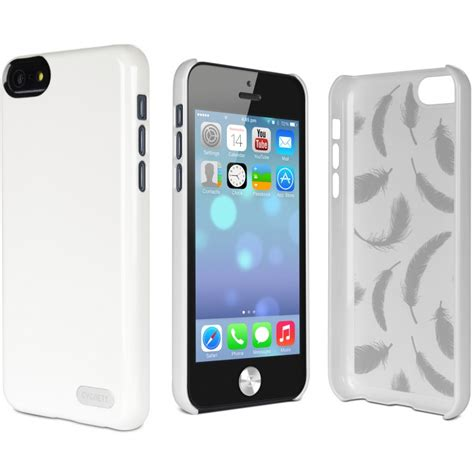 iphone 5c covers best iphone 5c covers and cases