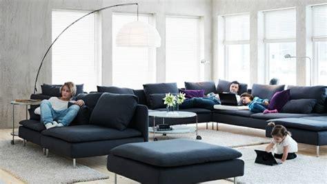 meubles ikea accents du nouveau catalogue