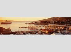 Hobart Discover Tasmania