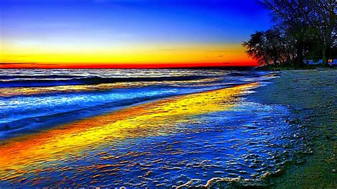 full hd nature wallpapers    laptop pc