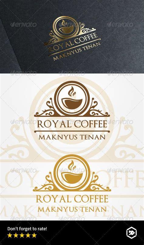 description simple logo suitable   cafe  restaurant