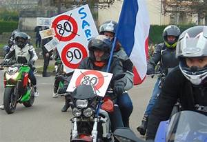 Manifestation Motard 2018 : alen on les motards en col re de retour dans les rues samedi 3 mars ~ Medecine-chirurgie-esthetiques.com Avis de Voitures