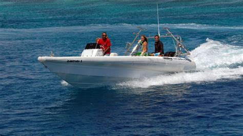 Speed Boat Definition by Speedboat D 233 Finition What Is