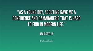 Scout Quotes. Q... Skout Quotes
