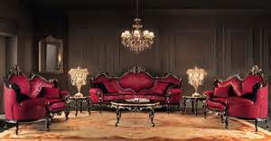 Black Leather Couch Living Room Ideas by Classic Interior Design Trends That Remain Attractive To