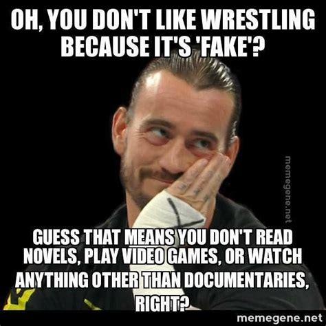 Wrestling Meme Generator - the 25 best wrestling memes ideas on pinterest wwe stuff wwe m and wwe t