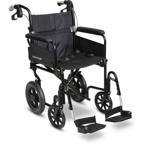 largeur d une chaise roulante chaise roulante fauteuil roulant montréal laval