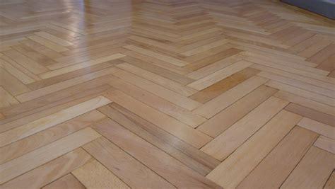 wooden floor parquet portfolio wooden floor exles naked floors