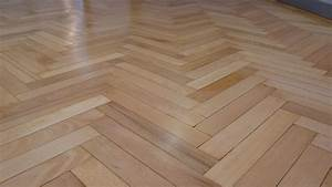 portfolio wooden floor examples naked floors With parquet finish