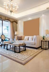 22, Stunning, Living, Room, Flooring, Ideas