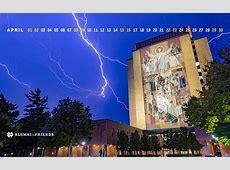 myNotreDame Notre Dame Wallpapers