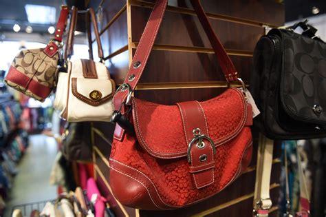 shop consignment  resale deals  harford