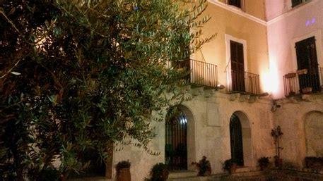 Il Cortile Pescara by Viaggio Ideale In Abruzzo Di D Annunzio Abruzzo Ansa It