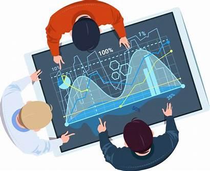 Digital Workspace Workforce Solutions Stitch Affecting Ai