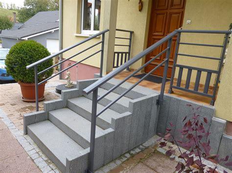 garde corps pour terrasse exterieur obasinc