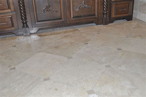 ceramic tile kitchen countertops ideas decobizz com