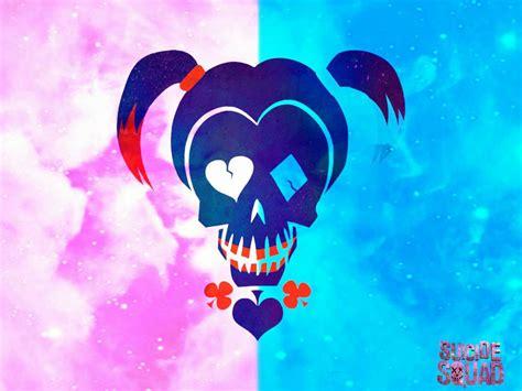 Harley Quinn ~suicide Squad~ By Gelibubblegum On Deviantart
