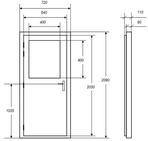 hauteur fenetre cuisine dimensions bloc porte obasinc com
