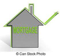 photos et images de repayments 293 photographies et images libres de droits de repayments