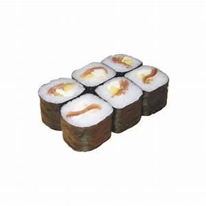 Sushi In Nürnberg : hoso maki sushi sunsight sushi wendelstein n rnberg ~ Watch28wear.com Haus und Dekorationen