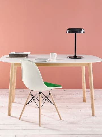 ambiance tables et chaises reims mattiazzi branca dining table herman miller
