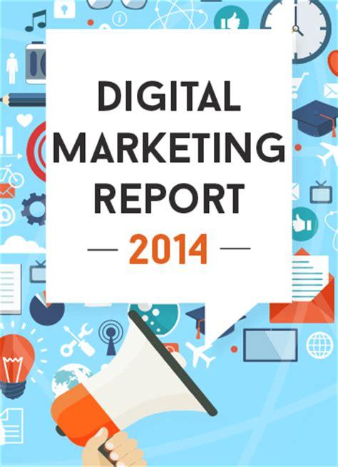 learn marketing marketing resources library margin media