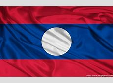 Interesting facts about Laos Just Fun Facts