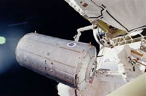 Space Shuttle Crew Positions - Pics about space