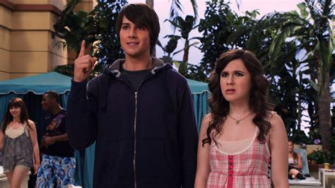 A record deal, close friendships with their bandmates, their own television show on nickelodeon, and catchy tunes — including like their. Watch Big Time Rush Season 2 Episode 8: Big Time Guru - Full show on Paramount Plus