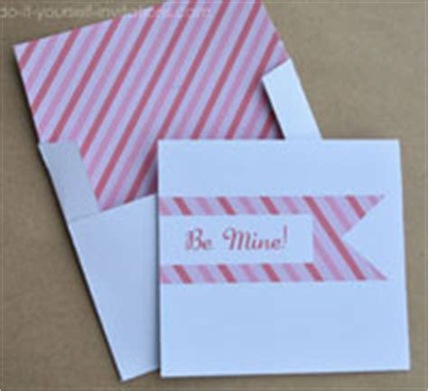 diy printable invitations  templates