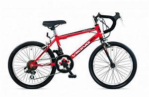 20 Zoll Fahrrad Körpergröße : kinder alu rennrad fahrrad 24 zoll oder 20 zoll rad ~ Kayakingforconservation.com Haus und Dekorationen