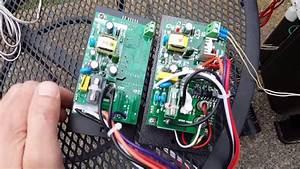 Traeger Smoker- Digital Pro Controller Installation