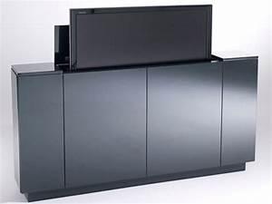 Meuble Lit Escamotable : sb concept m2p2n1lb accessoires ~ Farleysfitness.com Idées de Décoration