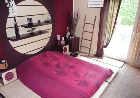 decoration de chambre a coucher pour adulte deco chambre adulte