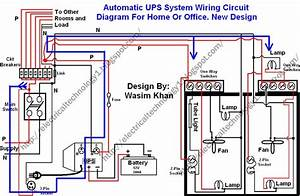 House Electrical Wiring Tutorial Pdf Diagram Collection