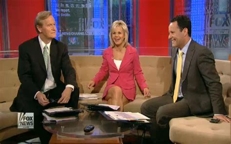 FOX and Friends lies about Gitmo