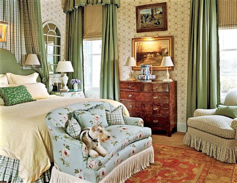 period homes interiors magazine eye for design decorate your home in style