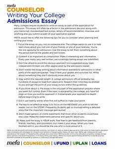 uc riverside mfa creative writing low residency what can we do to help reduce air pollution essay what to write my descriptive essay on