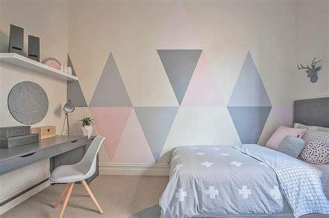 chambre en gris et blanc chambre fille et blanc maison design bahbe com