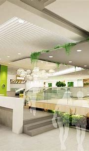 Restaurant Interior Design Company Dubai   Hotel Interior ...
