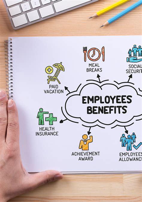 compensation  benefits training courses dubai meirc