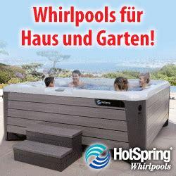 ein balkon gemuesegarten fuer die selbstversorgung gartengestaltung schwimmteich