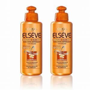 Soin Cheveux Bouclés Maison : creme coiffante cheveux fris s eh85 jornalagora ~ Melissatoandfro.com Idées de Décoration