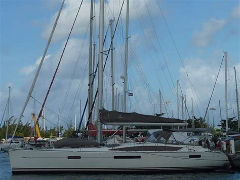 selling  yacht  relocation united yacht sales broker
