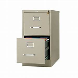 workpro commercial letter size vertical file cabinet 2 With workpro 26 1 2 d vertical letter size file cabinet
