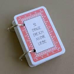 lustige hochzeitsgeschenke selber machen die besten 25 karten selber basteln ideen auf karten selbst gestalten papier