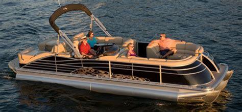 Pontoon Boat Dealers Near Me by 2011 Bennington Pontoon Boats Research