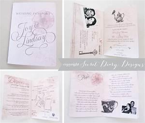wedding invitations wedding stationery south africa With wedding invitations quick turnaround
